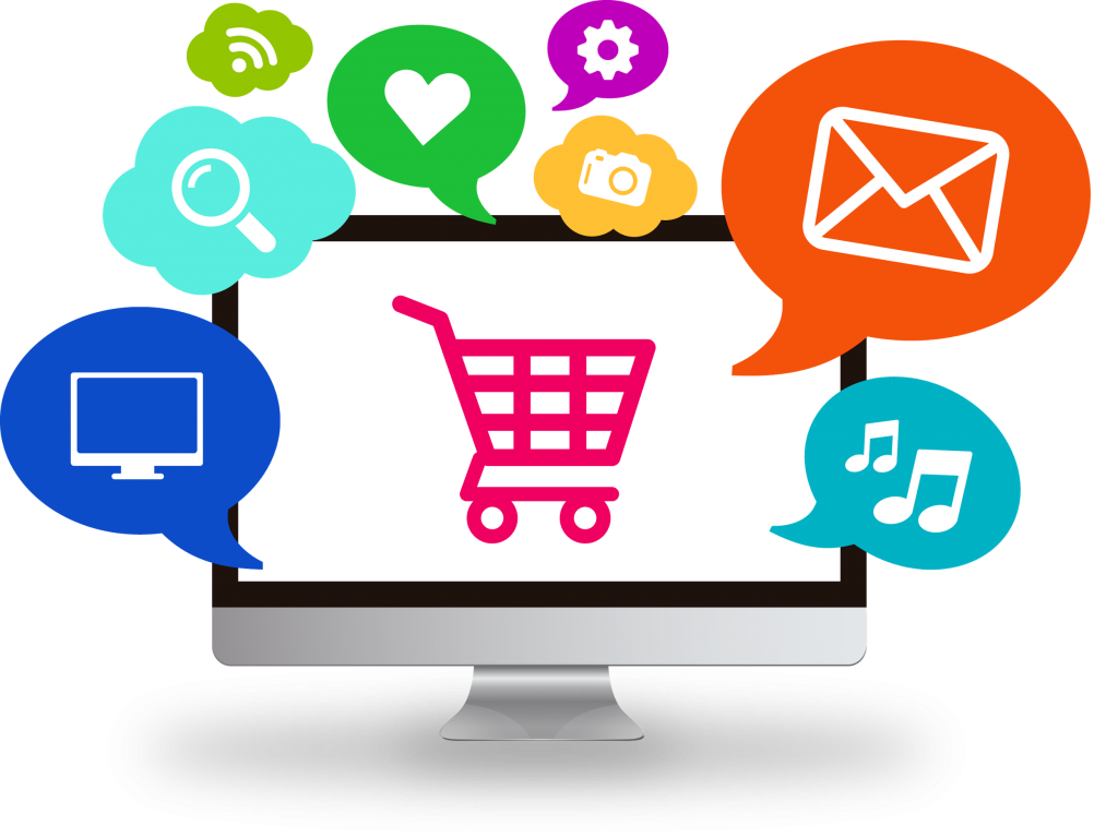 seo-ecommerse